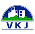 vkj projects logo