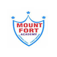 mount-fort logo